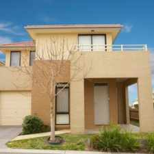Rental info for Modern Townhouse! Awesome Central Location to Monash University