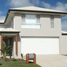 Rental info for Double Storey - Double the Value!