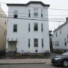 Rental info for 56 Granger St in the Meeting House Hill area