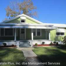 Rental info for 2535 NC 101 Hwy