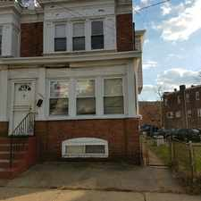 Rental info for House for sale!