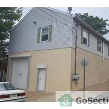 Rental info for *** 2br Apt - Very Clean - Water Included in Rent ***