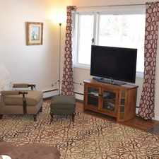Rental info for 4001 Piper Street B in the Anchorage area