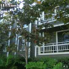 Rental info for $2725 2 bedroom Apartment in West Los Angeles West Los Angeles in the Santa Monica area