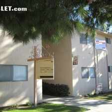Rental info for Two Bedroom In South Bay in the Olde Torrance area