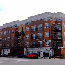Rental info for West Roosevelt Road in the University Village - Little Italy area
