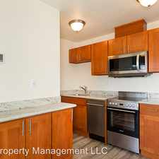 Rental info for 2635 Prosch Ave W - 5 in the North Queen Anne area