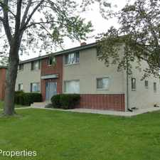 Rental info for 8832 W Silver Spring Dr #3 in the Silverswan area