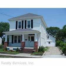 Rental info for 824 50th Street in the 23508 area