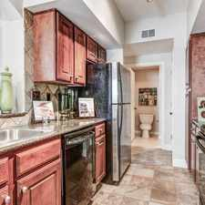 Rental info for $2200 1 bedroom Apartment in Fulton County Buckhead in the Buckhead Heights area