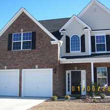 Rental info for Great 5bed/3bath
