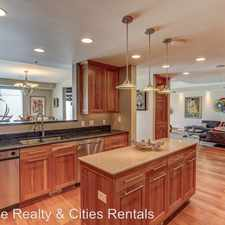Rental info for 1070 Grandview Court in the Columbia Heights area