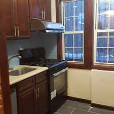 Rental info for St. MARKS AVE & Brooklyn Ave in the Crown Heights area