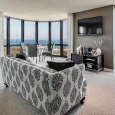 Rental info for Eugenie Terrace in the Chicago area