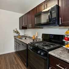 Rental info for Stonebridge Apartments