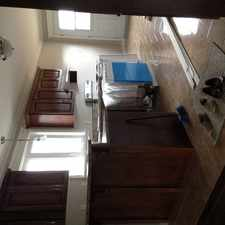 Rental info for 3 Bedroom Mainfloor Apartment for Rent in the Paradise area