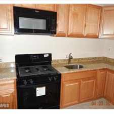 Rental info for NICE LARGE APARTMENT MUST SEE !! in the East Garfield Park area