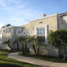 Rental info for Remodeled 4 Bed House on Corner Lot! in the Downtown area