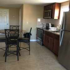 Rental info for $2400 2 bedroom Apartment in Suffolk South Shore West Islip in the Deer Park area