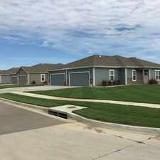 Rental info for 2339 Stone Hawk Ct. - 2339