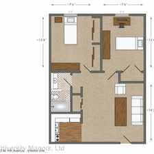 Rental info for 173 W 9th in the The Ohio State University area