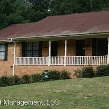 Rental info for 3183-A Dove Court