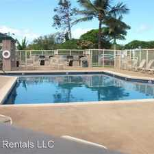 Rental info for 2219 S. Kihei Rd. - B-302 Pacific Shores B-302 Pacific Shores