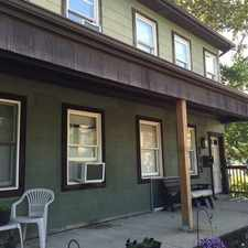 Rental info for 195 Meridan St. #1 in the Duquesne Heights area
