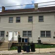Rental info for 124 Kearsarge St in the Mount Washington area