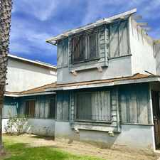 Rental info for 37 Paradise Valley N in the Carson area