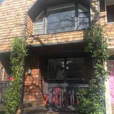 Rental info for 325 Ramona St. in the Downtown North area