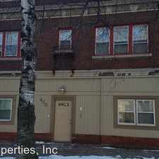 Rental info for 455 Post Ave in the 19th Ward area