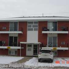 Rental info for 2500 12th Ave South - 8