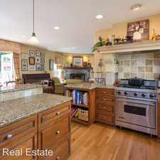 Rental info for 511 7th Street in the San Diego area
