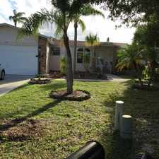 Rental info for $1750 3 bedroom House in Lee (Ft Myers) Fort Myers in the Cape Coral area