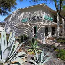 Rental info for 3501 South 1st Street in the Austin area