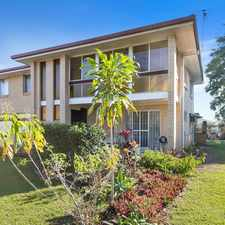 Rental info for DUAL LIVING!! SPACIOUS FAMILY HOME!! in the Tingalpa area