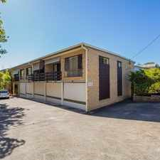 Rental info for Great Residence for Incredible Value in the Moorooka area