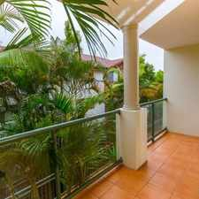 Rental info for MODERN TWO BEDROOM APARTMENT