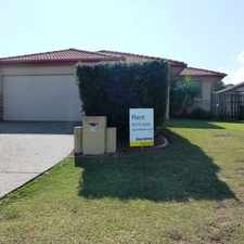 Rental info for As neat as a pin in the Oxenford area
