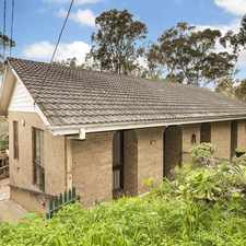 Rental info for Dual Living - Ideal Family Home in the Eltham area