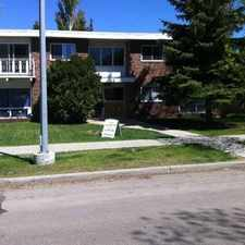"""Rental info for """"Rent This Large 3 Bedroom Idylwylde Condo Now!!!!"""" in the Idylwylde area"""