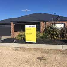 Rental info for Neat and Convenient! in the Geelong area
