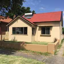 Rental info for Neat and Tidy Home! in the Bexley North area