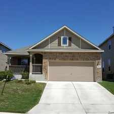 Rental info for 3406 Candlepass Drive in the Sunrise area