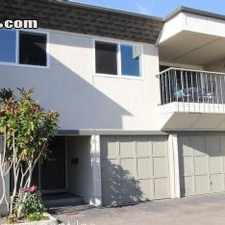 Rental info for $2750 3 bedroom Apartment in Mid City San Diego College East in the Morena area