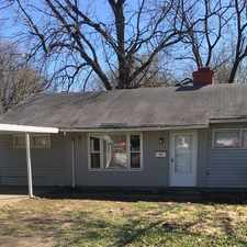 Rental info for 7403 East 107th Street in the Ruskin Heights area