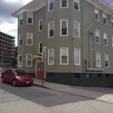 Rental info for Convenient In-town Portland Location.