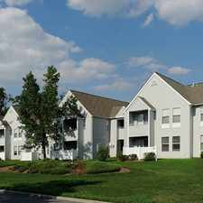 Rental info for New Forest in the Waldorf area
