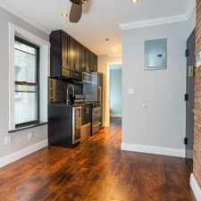 Rental info for 2065 2nd Ave in the Flatiron District area